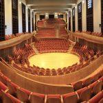 Auditorium Museo del Violino